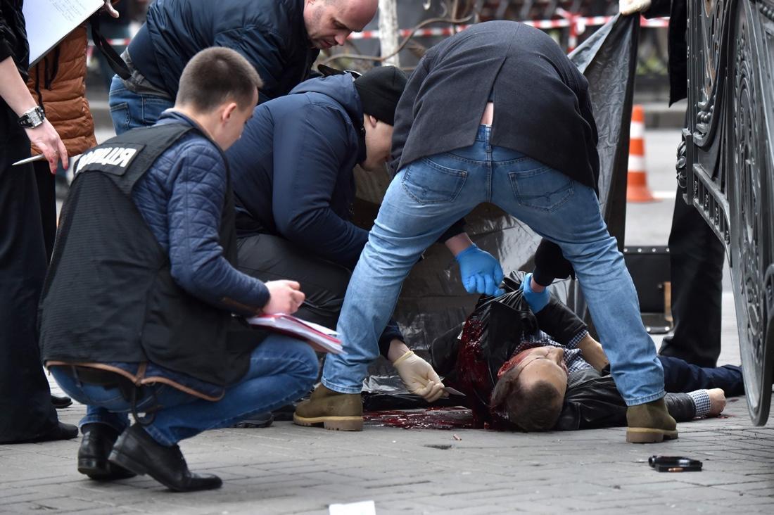 eks-deputat-gosdumy-denis-voronenkov-ubit-v-kieve-killer-umer-v-bolnice_4