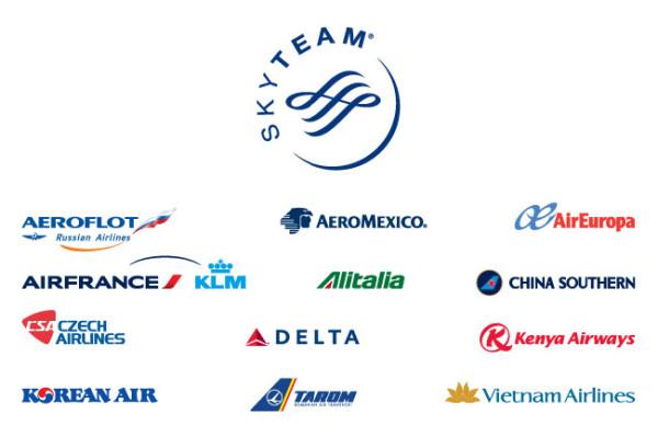 Набор миль Аэрофлот Aeroflot