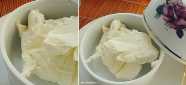 Как сделать крем дома фото 594