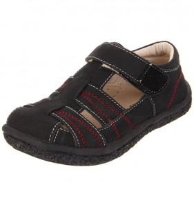 kai-by-see-kai-run-christopher-sandal.jpg