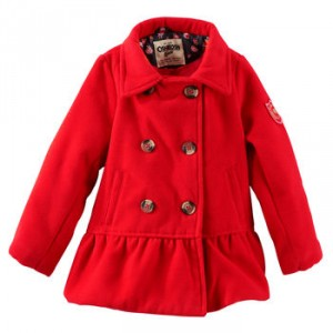 B214734RED_Red