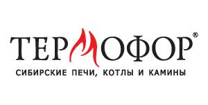 Банная печь своими руками Агентство новостей ТВ2