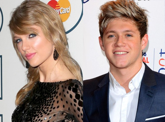 rs_560x415-140207130854-1024-taylor-swift-niall-horan.ls.2714