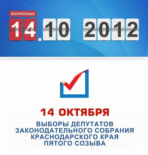 выборы1(1)