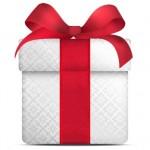 BeFunky_f1a00f17istmas-gift-150x150