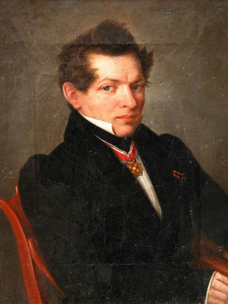 1832 год в 1832 году лобачевский женился на варваре алексеевне моисеевой, которая была почти на 20 лет моложе его