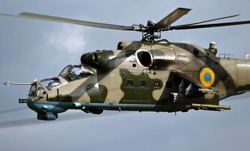 Mi-24-N15 yellow-009