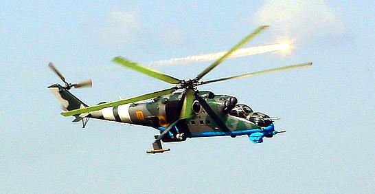 Mi-24-N10 yellow-005