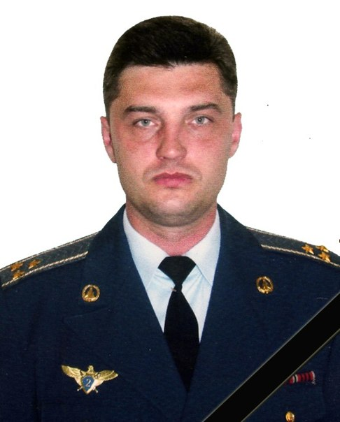 Sergei Buldovich-01