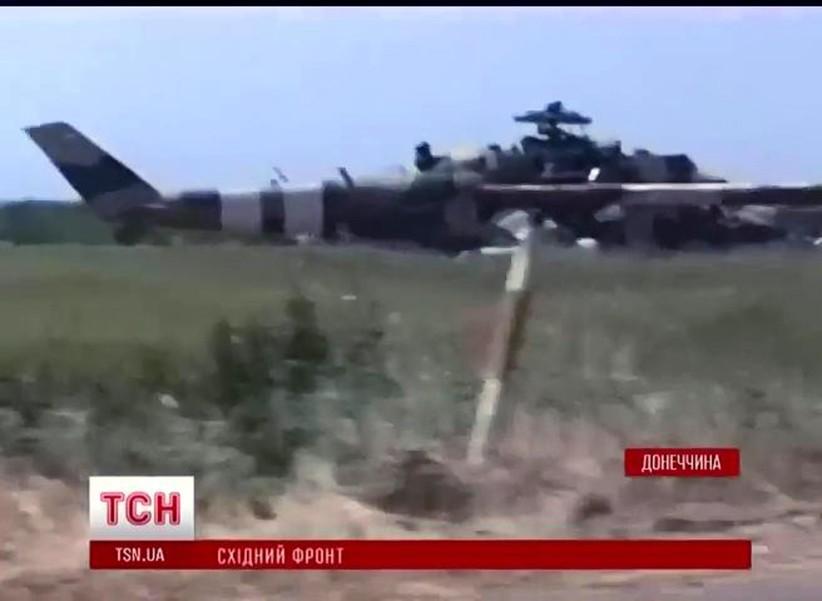 Mi-24 lost 3-4 june 2014-008