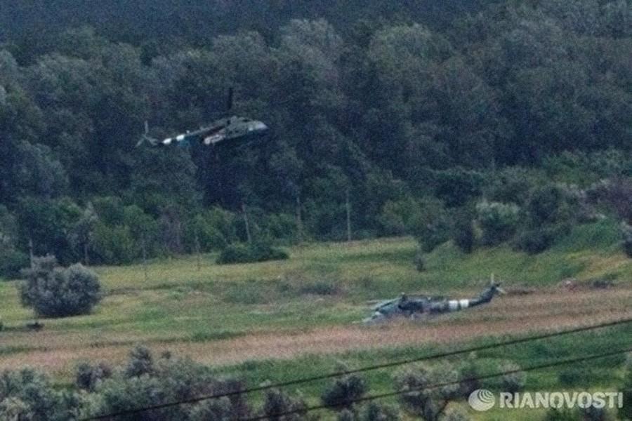 Mi-24 lost 3-4 june 2014-004