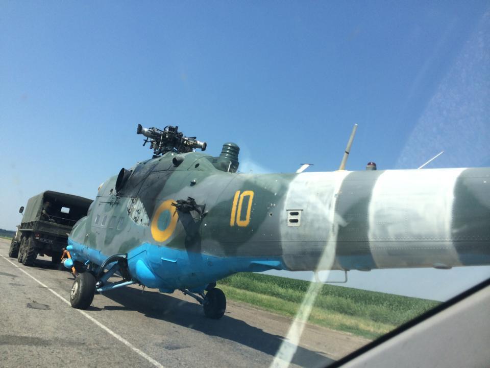 Mi-24 N10 yellow-009