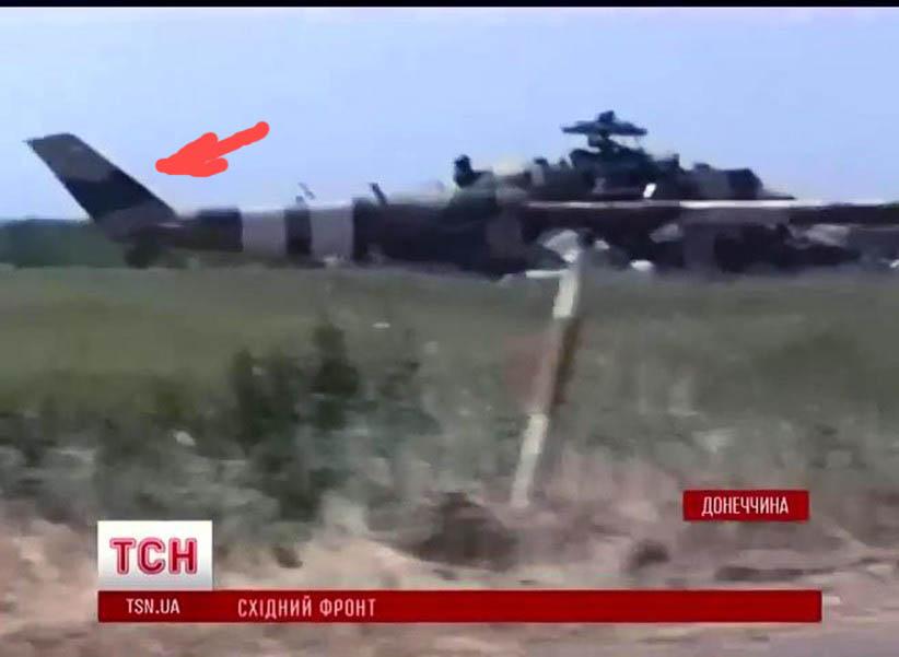 Mi-24 - Lost 3-4 june 2014-008a