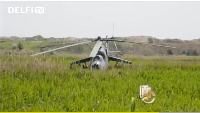 Mi-24 - Lost 3-4 june 2014-001