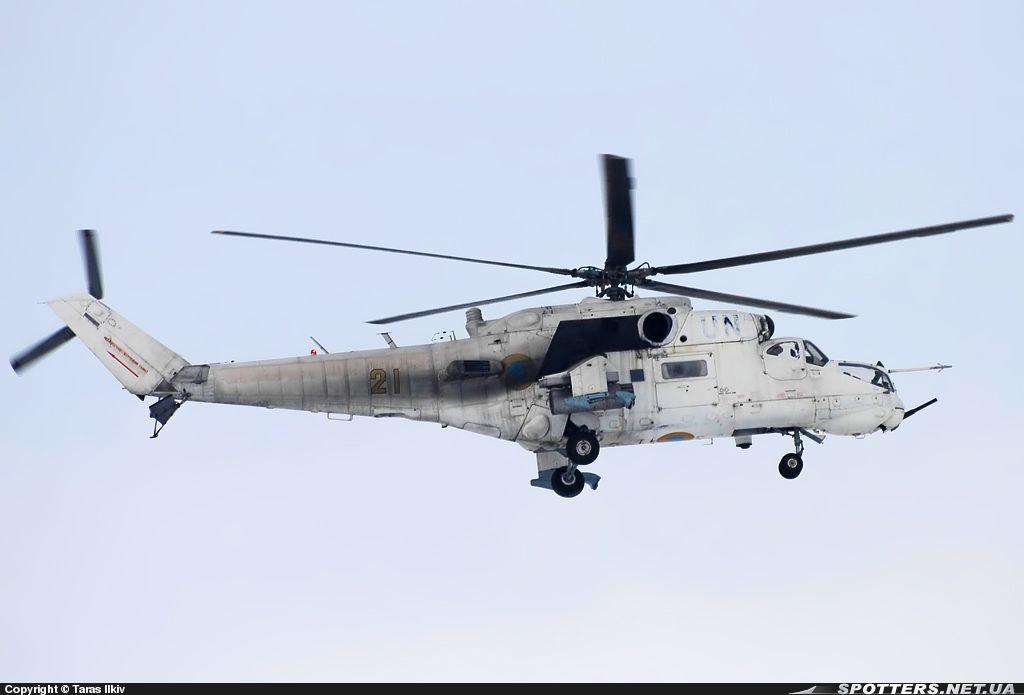 Mi-24 N21 yellow-002
