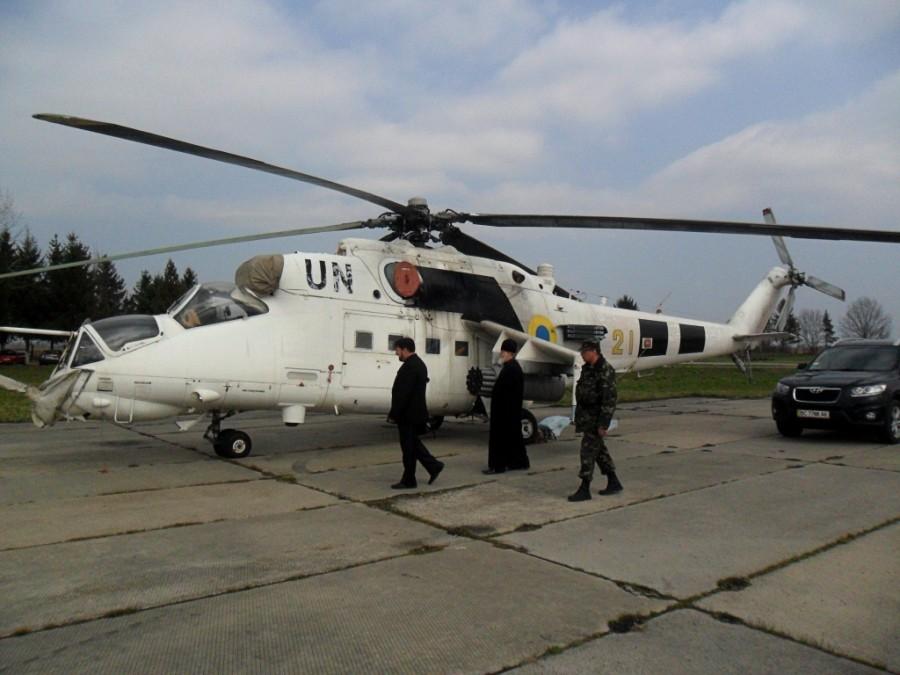 Mi-24 N21 yellow-001