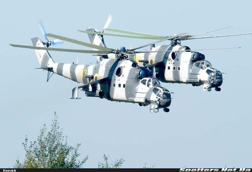 Mi-24 N183 yellow-003