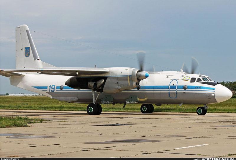 AN-26 N19 Blue-002