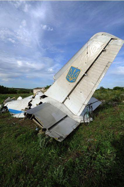 AN-26 N19 Blue-013