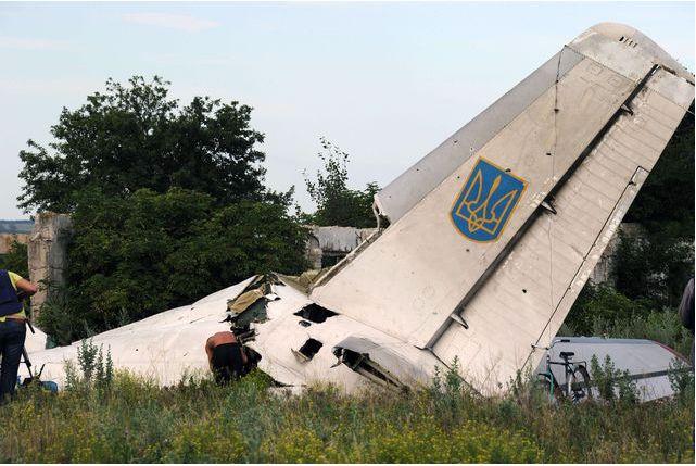 AN-26 N19 Blue-015