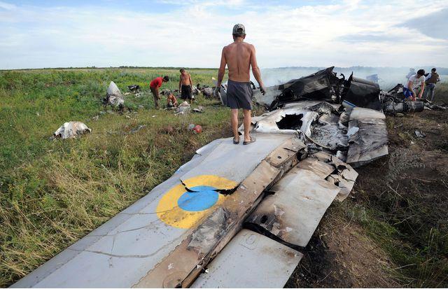http://ic.pics.livejournal.com/militarizm/53794793/167325/167325_original.jpg