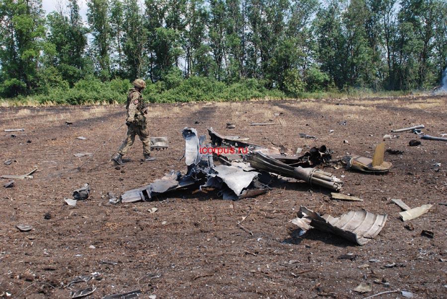 Su-25 loss 23 july-003