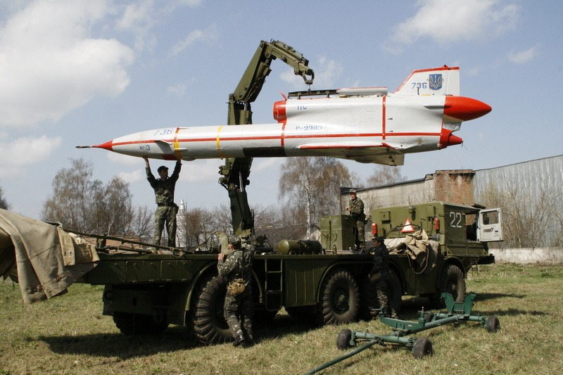 Tu-143 Reis-001