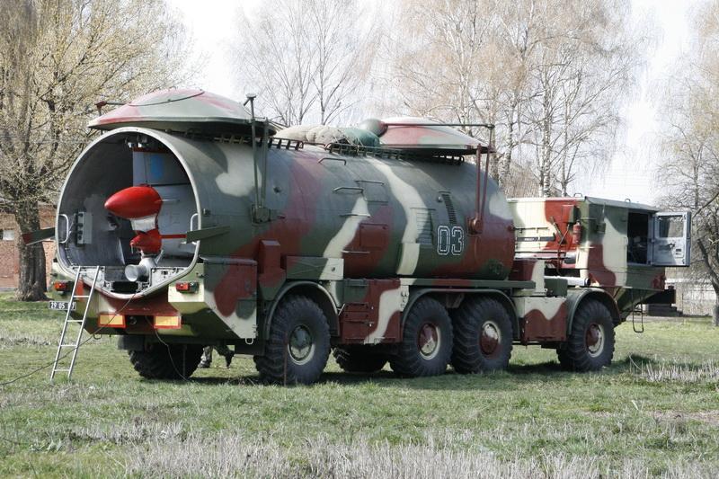 Tu-143 Reis-003