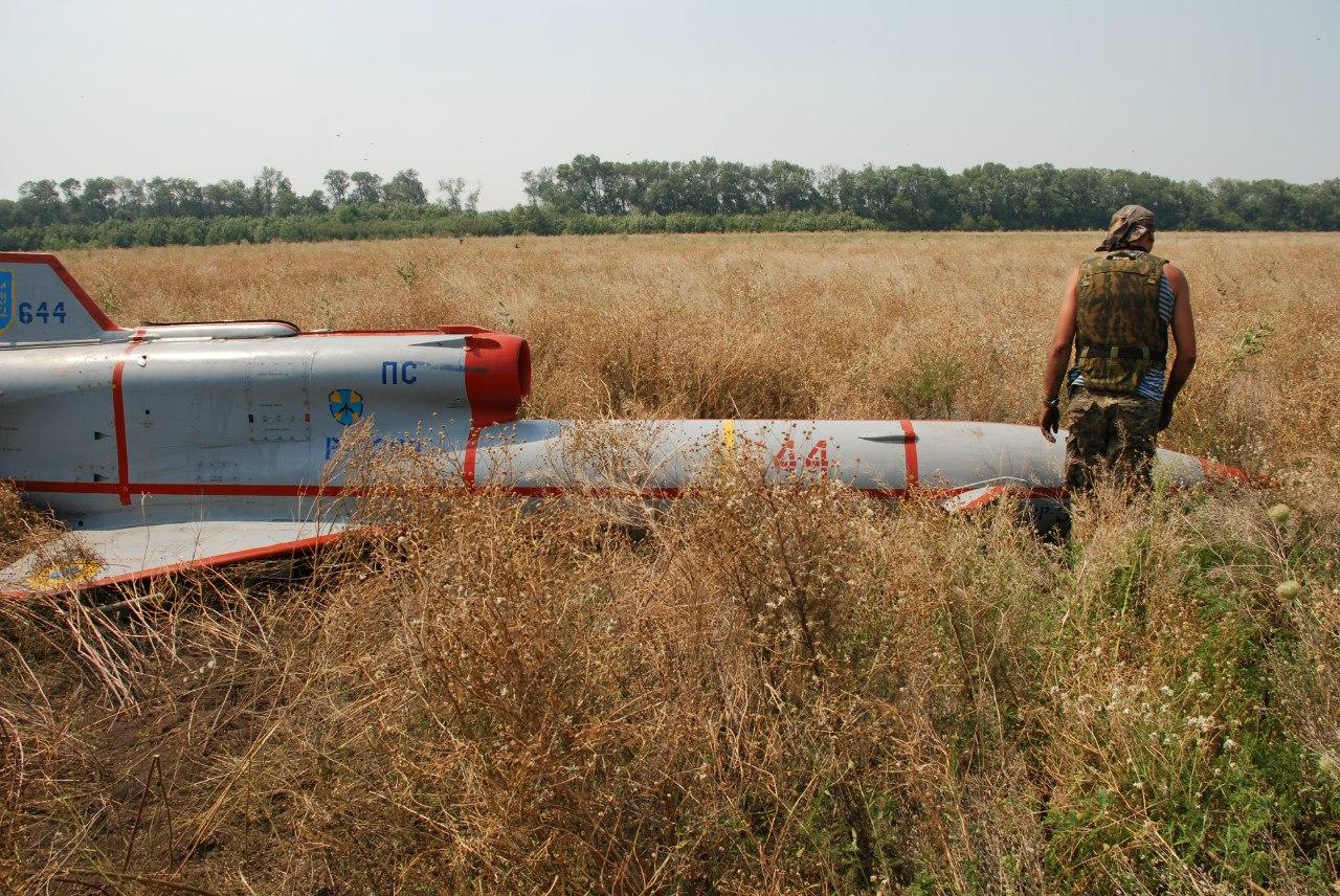 Sbituy Tu-143 Reis-009