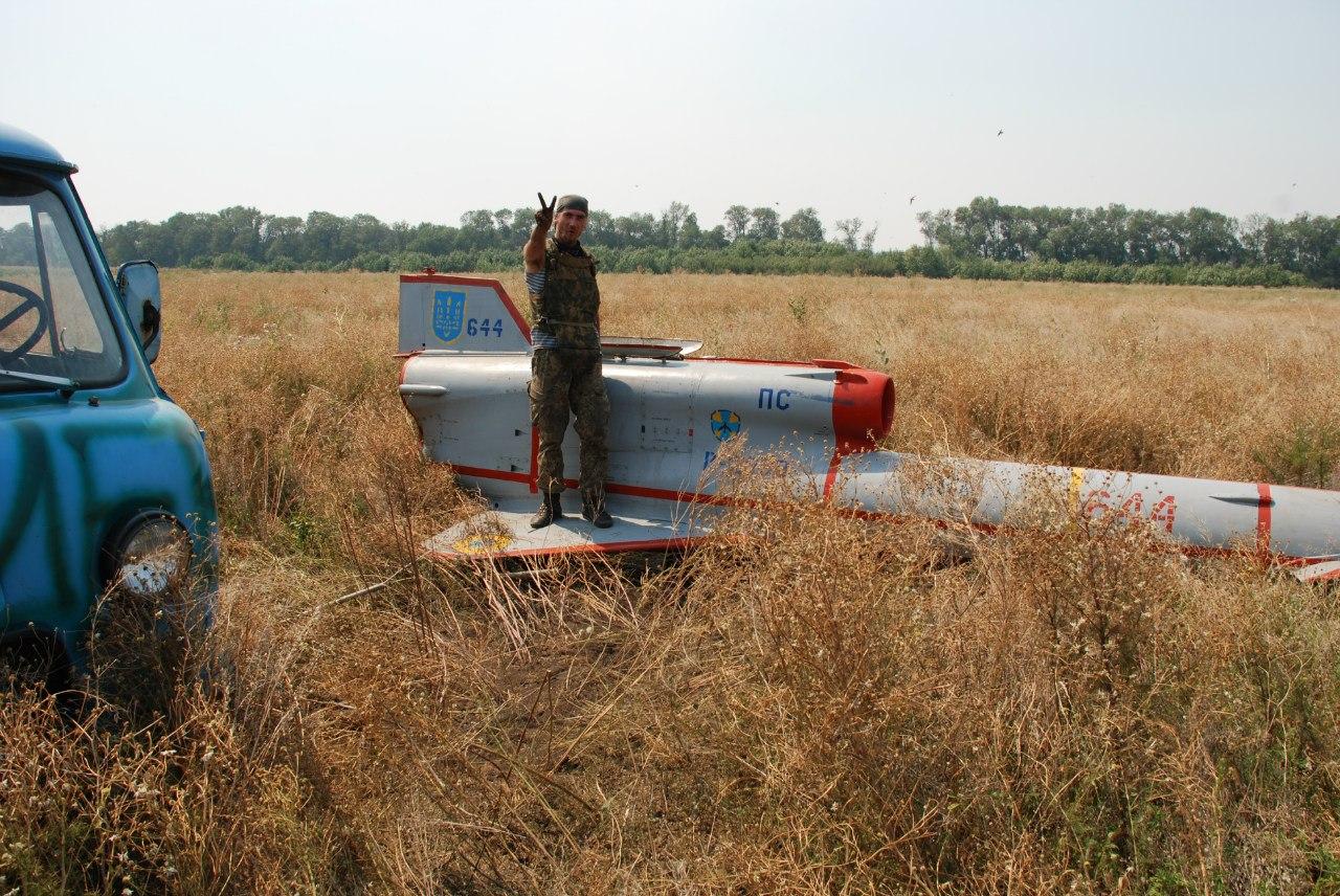 Sbituy Tu-143 Reis-016