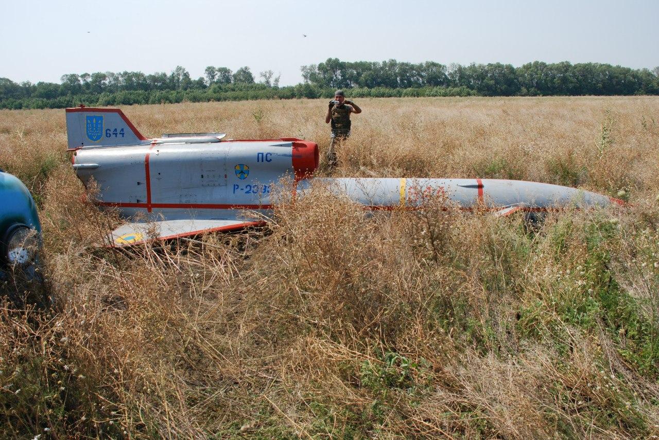Sbituy Tu-143 Reis-018