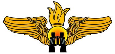 Emblema-002
