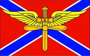 Emblema-001