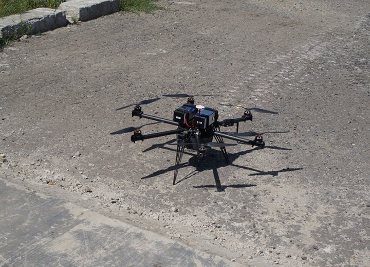 Ukr-Multicopter-001