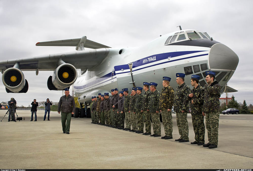 IL-76 unknown-001