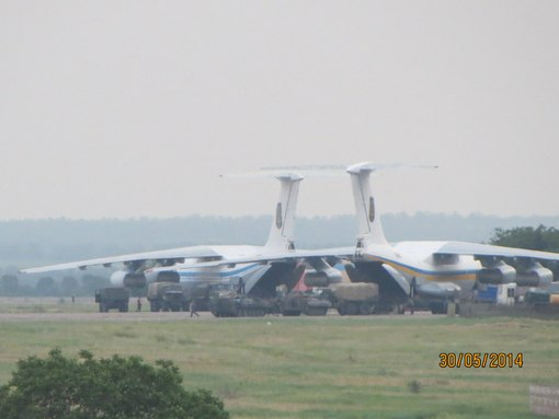 IL-76 at war-004