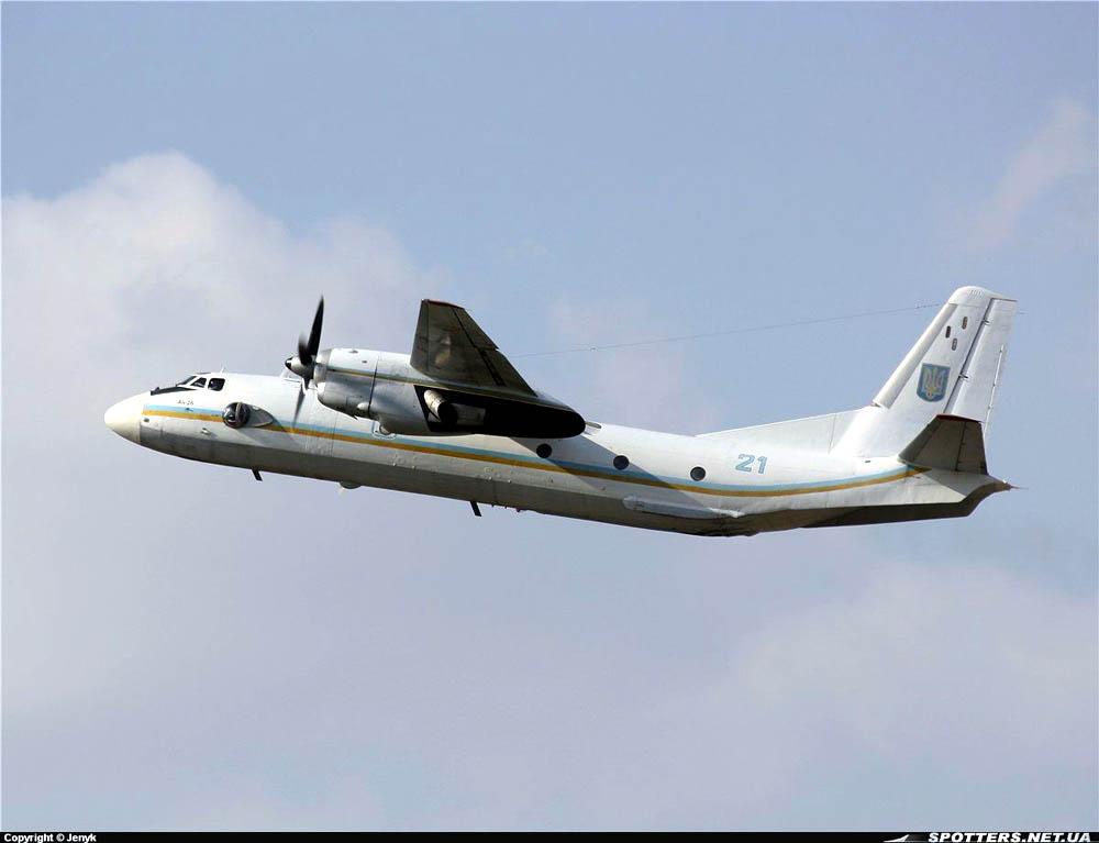 An-26 N21 Blue-003
