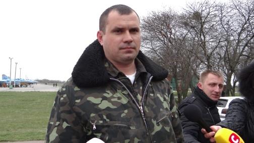 Volkov-001