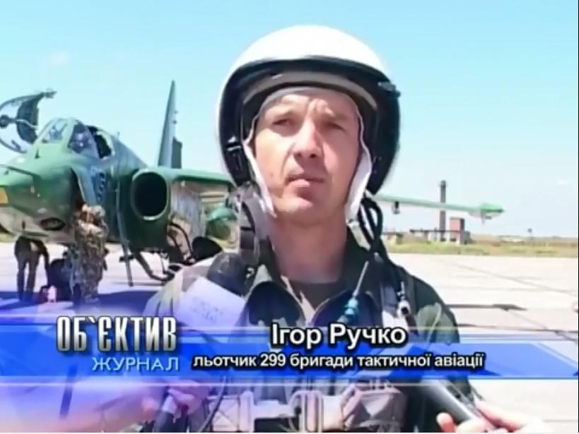 Ruchko Igor-001