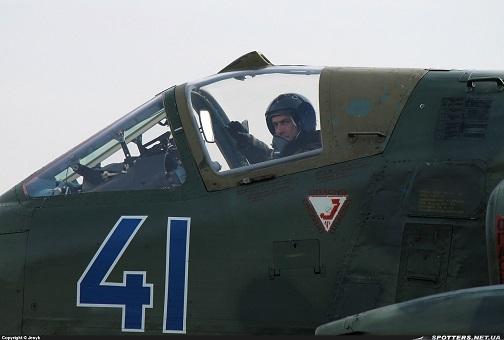 Dzyubenko-003
