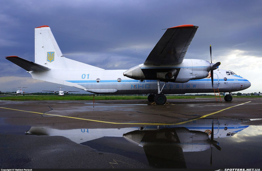 AN-26 N01 Blue-003
