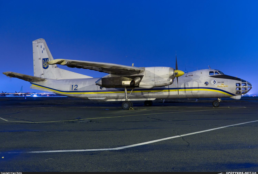 An-30 N12 Blue-005