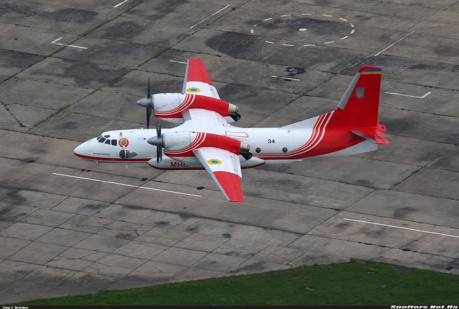 An-32P N34 Black-002_1