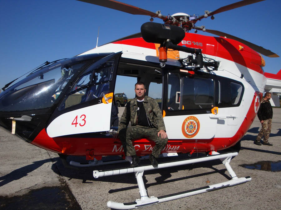 EC-145 N43 Red-004