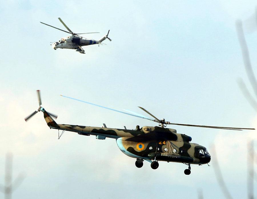 Mi-8 N24 yellow-002
