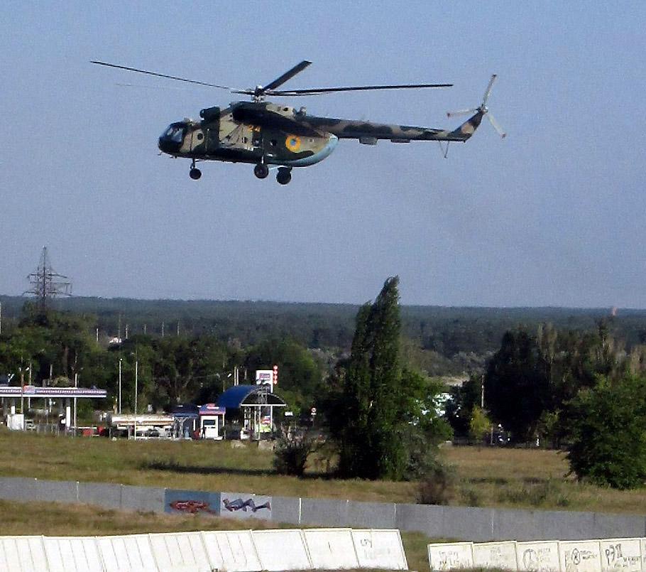 Mi-8 N24 yellow-008