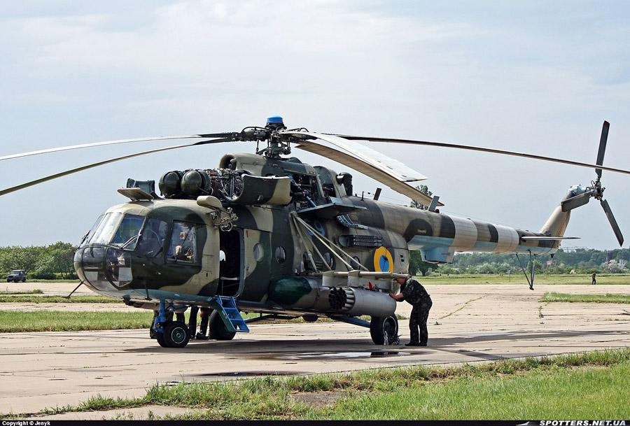 Mi-8 N69 blue-019
