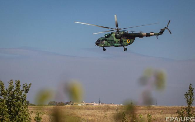 Mi-8 N81 yellow-009