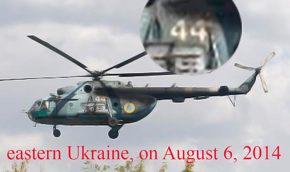 Mi-8 N44 yellow in war-004