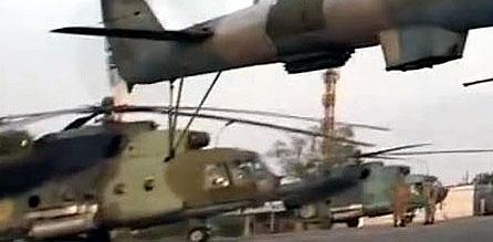 Mi-8 N85 red in war-006